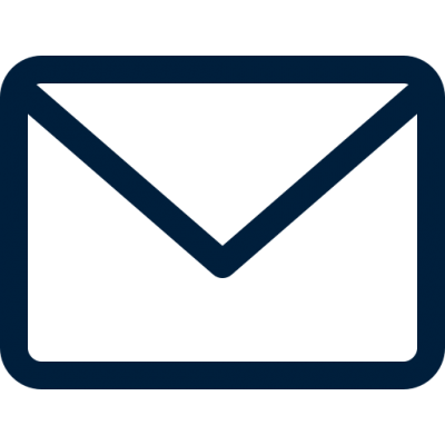 Email SNI